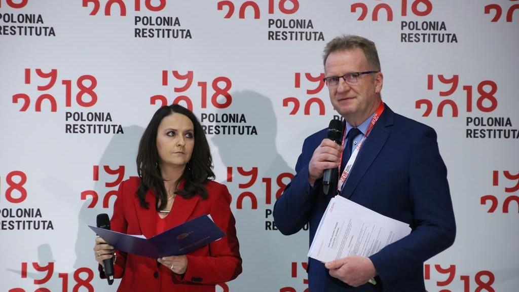 Przemysław Stanula