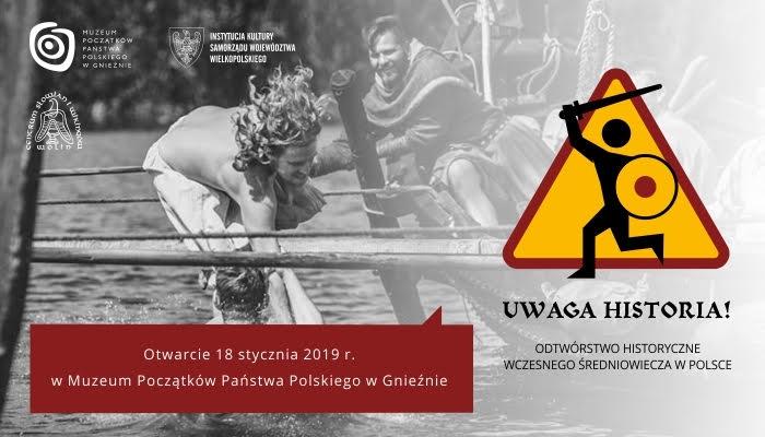 STYCZEŃ-LIPIEC, WYSTAWA