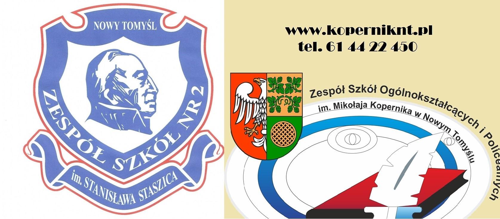 Kopernik ca Staszic - Jacek Cerkaski - Radio Poznań