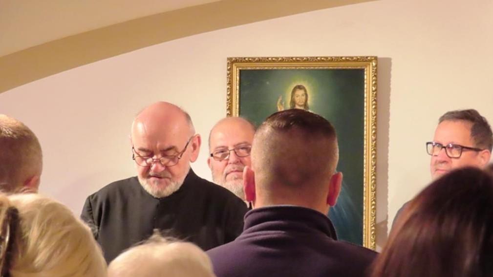 Areszt Śledczy Poznań