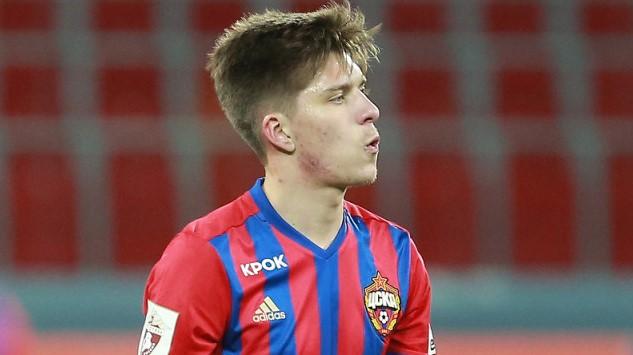 Timur Żamaletdinow - By Дмитрий Голубович - https://www.soccer0010.com/galery/988679/photo/635751
