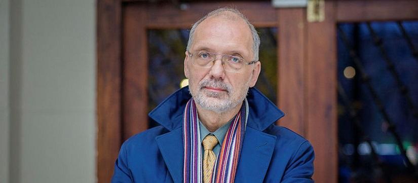 Andrzej Nowak - wpolityce.pl