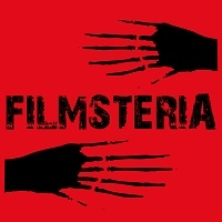 31 MAJA, FESTIWAL FILMÓW GROZY