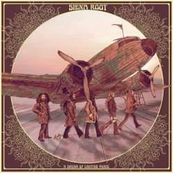 Sienna Root - Sienna Root, Plakat
