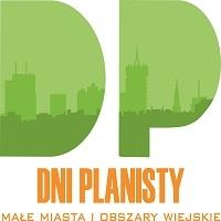 28-29 MARCA, DNI PLANISTY