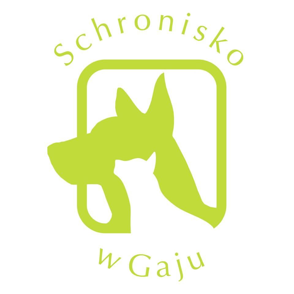 Fundacja Schronisko dla zwierząt w Gaju - Fundacja Schronisko dla zwierząt w Gaju
