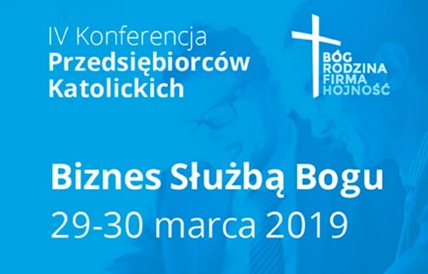 bóg rodzina firma hojność - www.brfh.pl