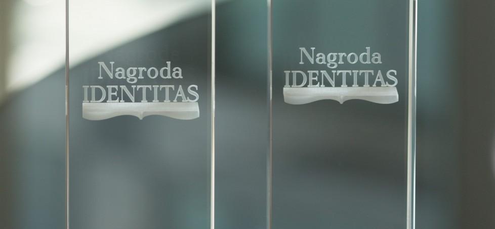 nagroda identitas - identitas.pl