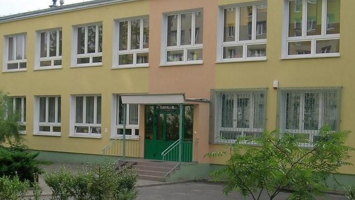 przedszkole nr 116 kolorowe nutki - FB: Przedszkole Nr 116 Kolorowe nutki