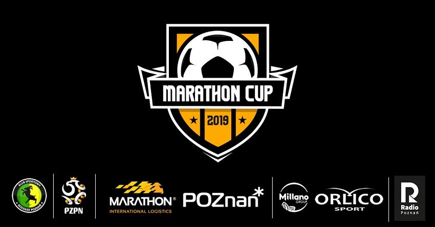 6da35130b 27-28 KWIETNIA, MARATHON CUP 2019 - Radio Poznań