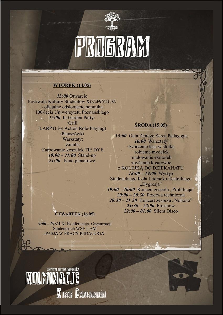 PROGRAM-A2-2 - Materiały prasowe