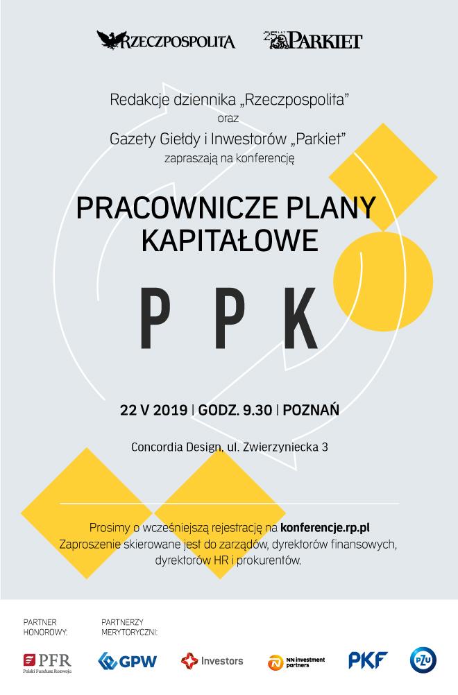 ppk_2-zaproszenie-wybrane-wszystkie-Poznan - Materiały prasowe