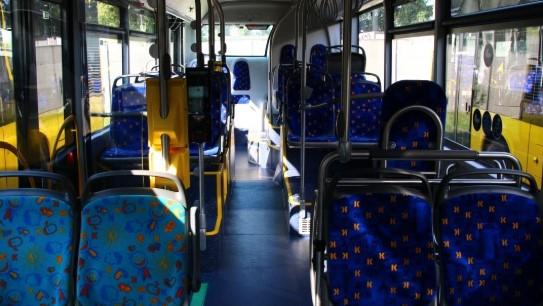 kalisz autobus środek - kla.com.pl