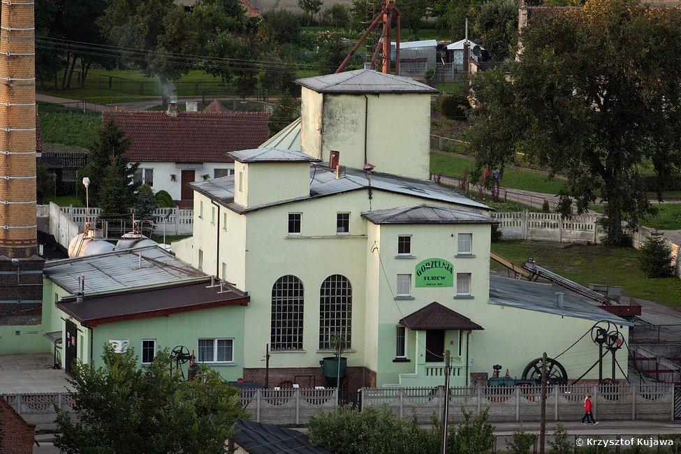 muzeum gorzelnictwa - koscian.pl