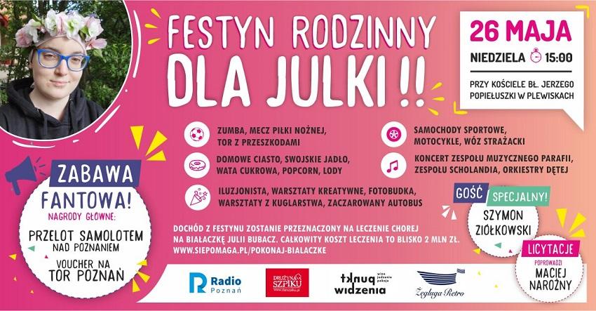 received_419239542204103 - Materiały prasowe