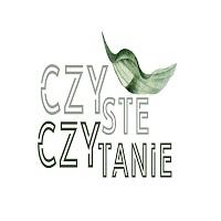 CZERWIEC-PAŹDZIERNIK, KAMPANIA CZYSTE CZYTANIE