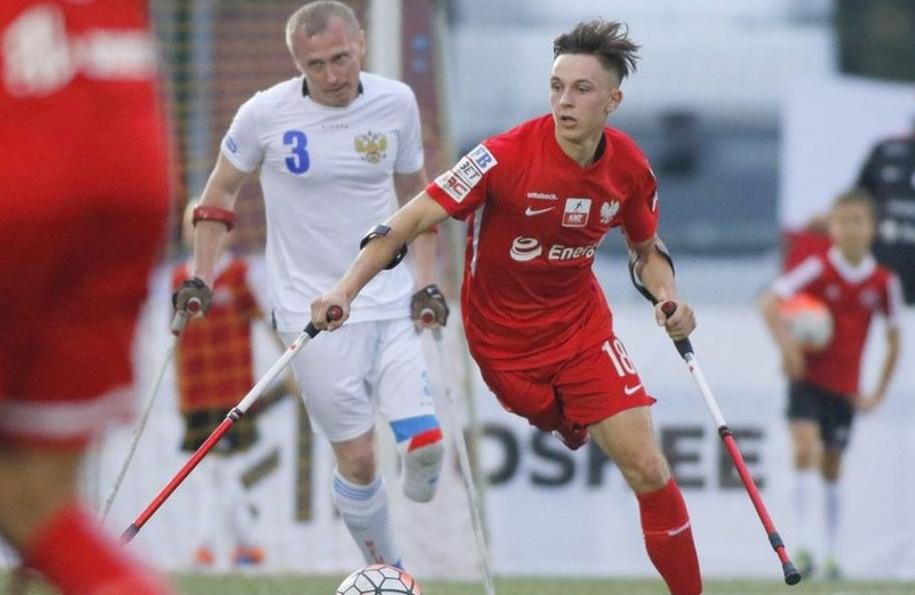 amp futbol - tvpsport.pl