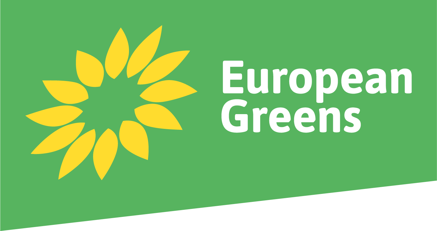 Partia Zielonych - wikipedia.org