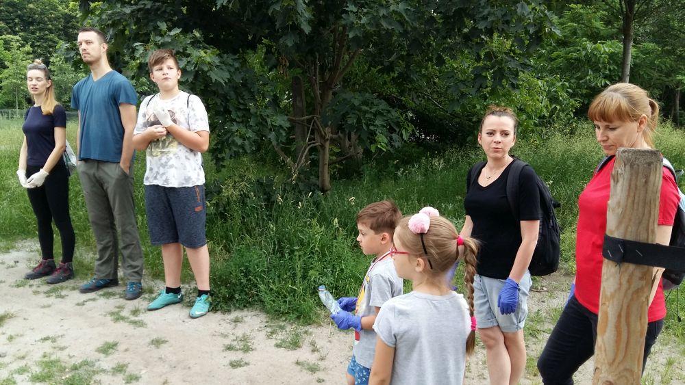 główienka sprzątanie - Magdalena Konieczna