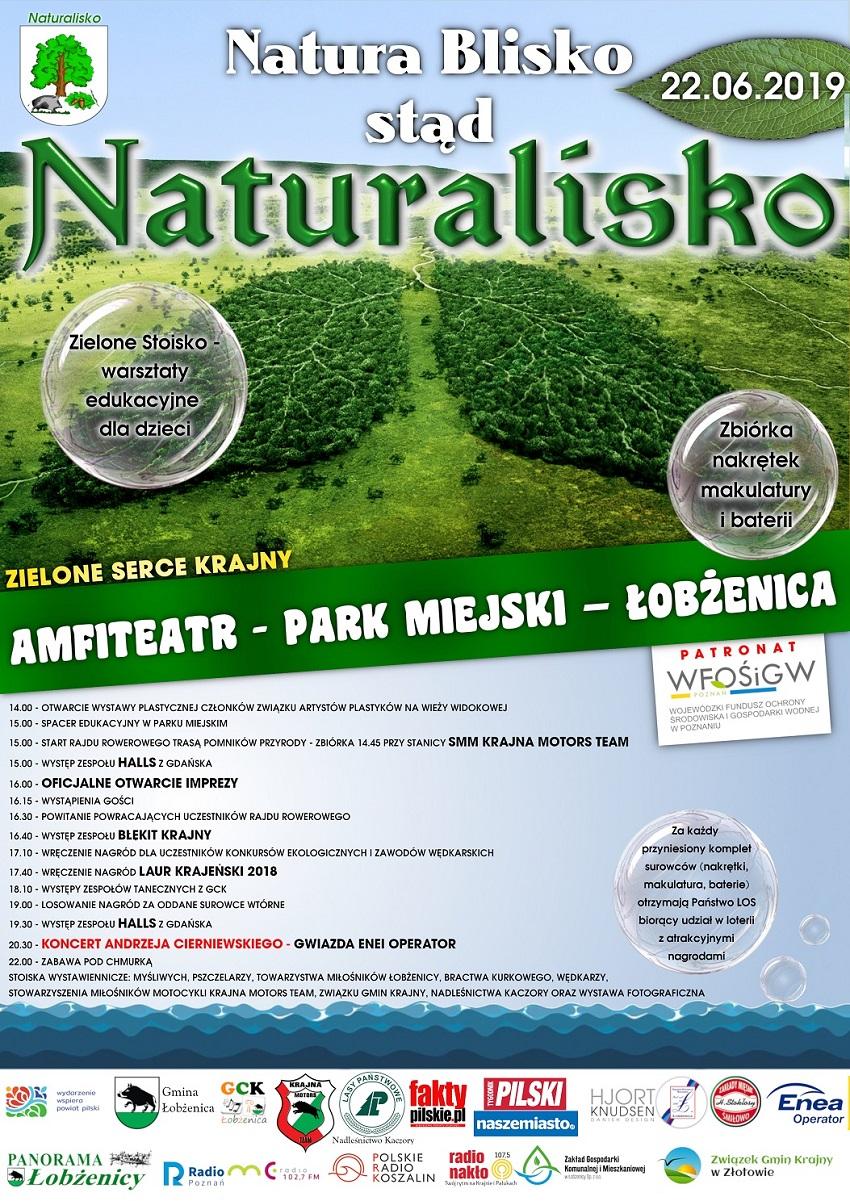 naturalisko2206-10low - Materiały prasowe