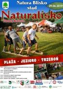 naturalisko2906-2low / Materiały prasowe