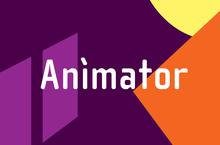 animator - animator-festival
