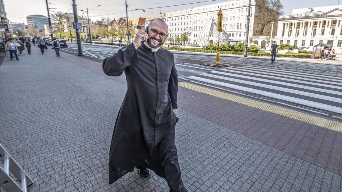 adam pawłowski - akademiamilosci