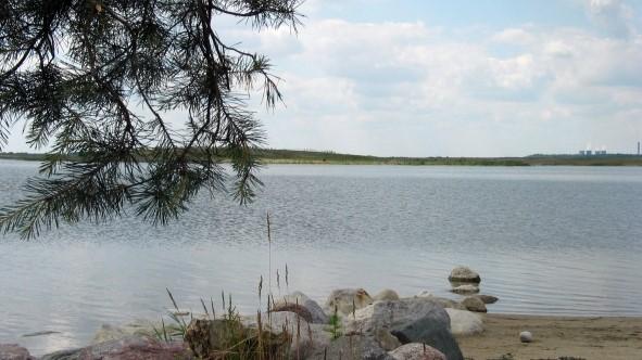 przykon zbiornik wodny powiat turecki - przykona.pl