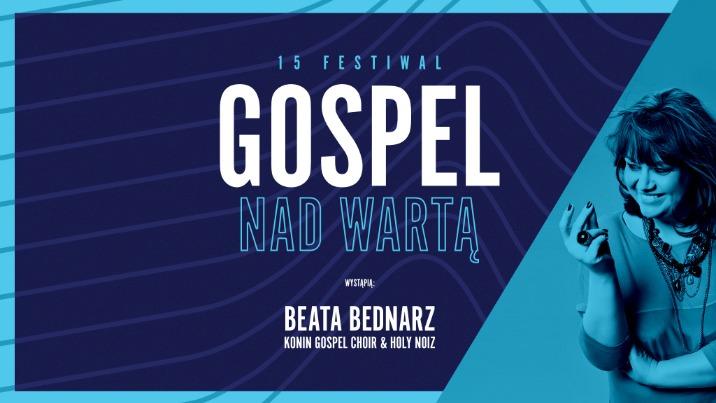 gospel - www.lm.pl