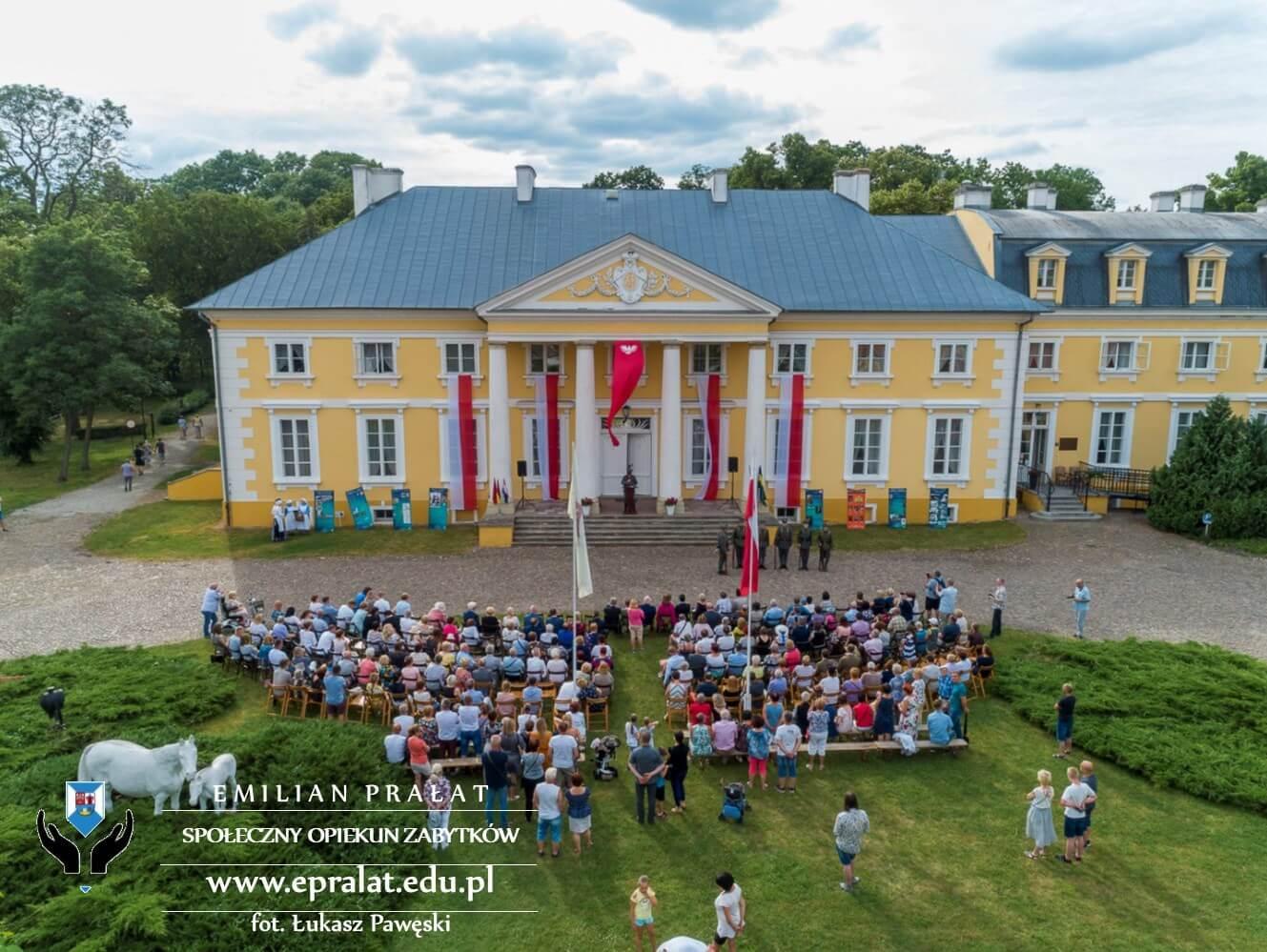 Racot - epralat.edu.pl