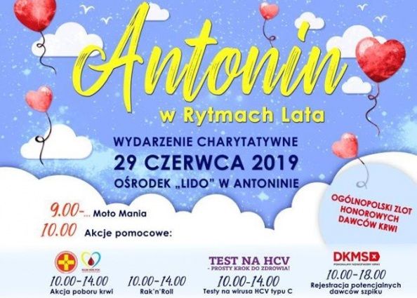antonin festyn - infoostrów.pl