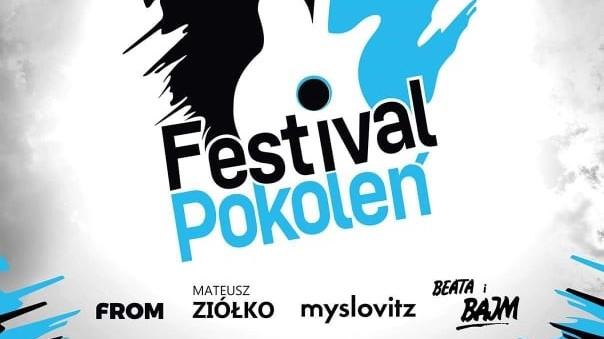 festiwal pokoleń