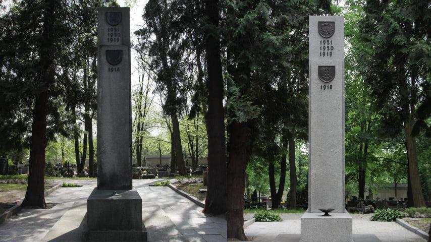 Instytut Poznański