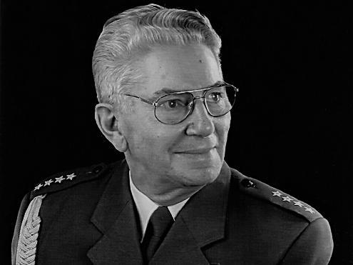 kapitan Jarosław Wietlicki - www.ak.sroda.wlkp.pl
