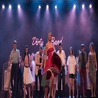 24 PAŹDZIERNIKA, TRIBUTE TO DIRTY DANCING - MUSIC & DANCE SHOW