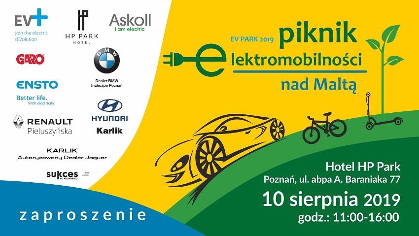 zaproszenie2 piknik elektromobilnosci(4)(1)(1) - Materiały prasowe