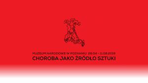 choroba - mnp.art.pl