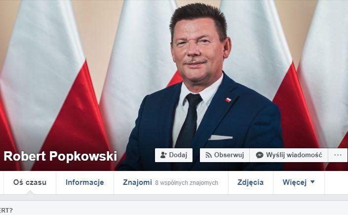 robert popkowski radny2