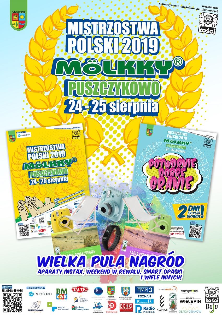 ZaproszenieSierpienMolkky_F - Materiały prasowe