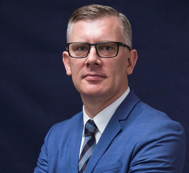 Sławomir Cenckiewicz - ipn.gov.pl