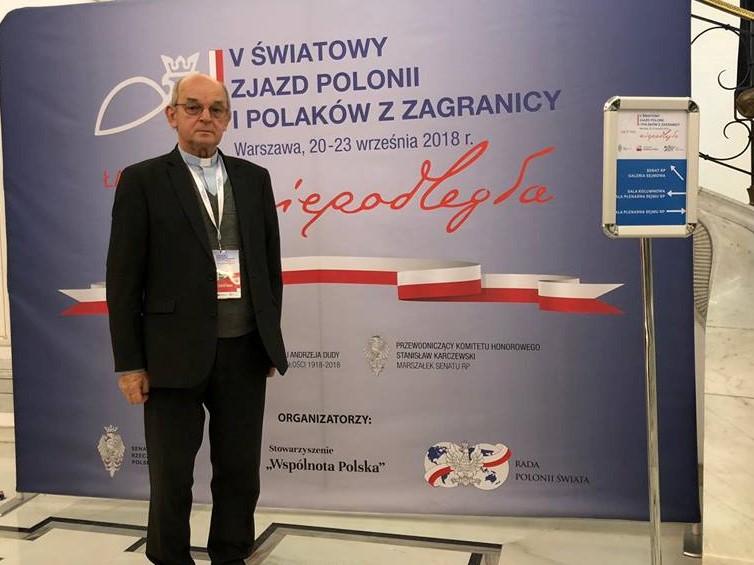 Zdzisław Malczewski - Archiwum prywatne