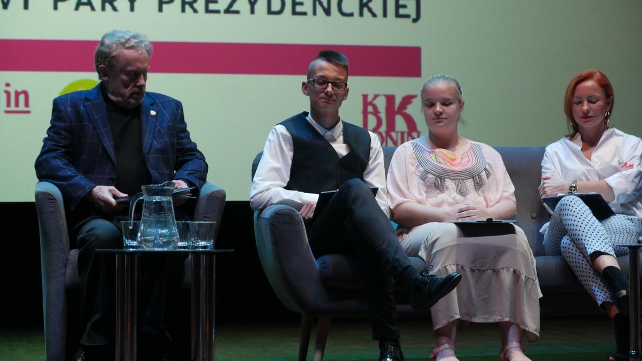 Sławomir Zasadzki
