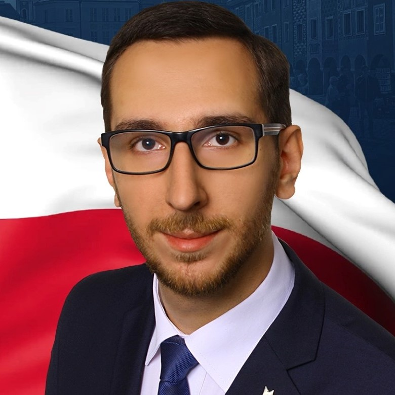 Jakub Mierzejewski - Jakub Mierzejewski, Facebook
