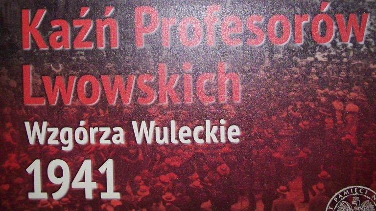 www.lwowiacy.pl