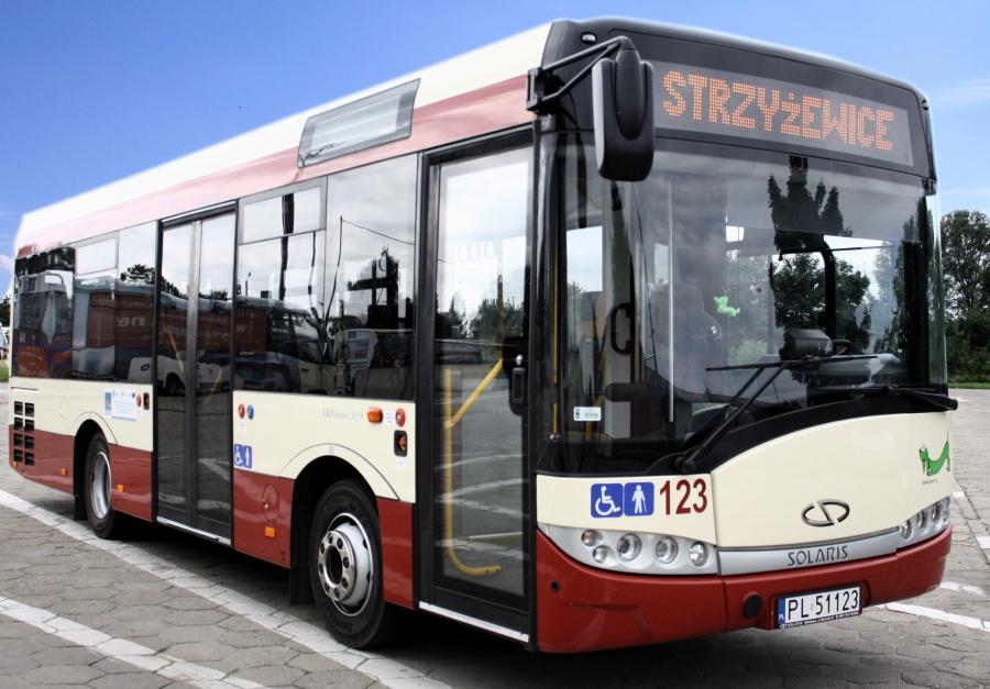 autobus miejski leszno - mzk.leszno.pl