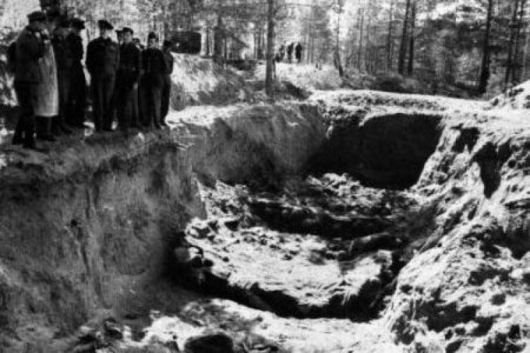 ekshumacja_katyn