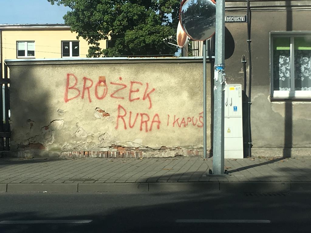 Rafał Regulski