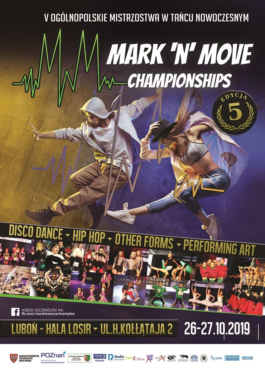 plakat MARK N MOVE 5 c d(poprawione-webwersja12-09) - Materiały prasowe