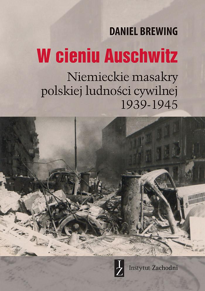 W cieniu Auschwitz