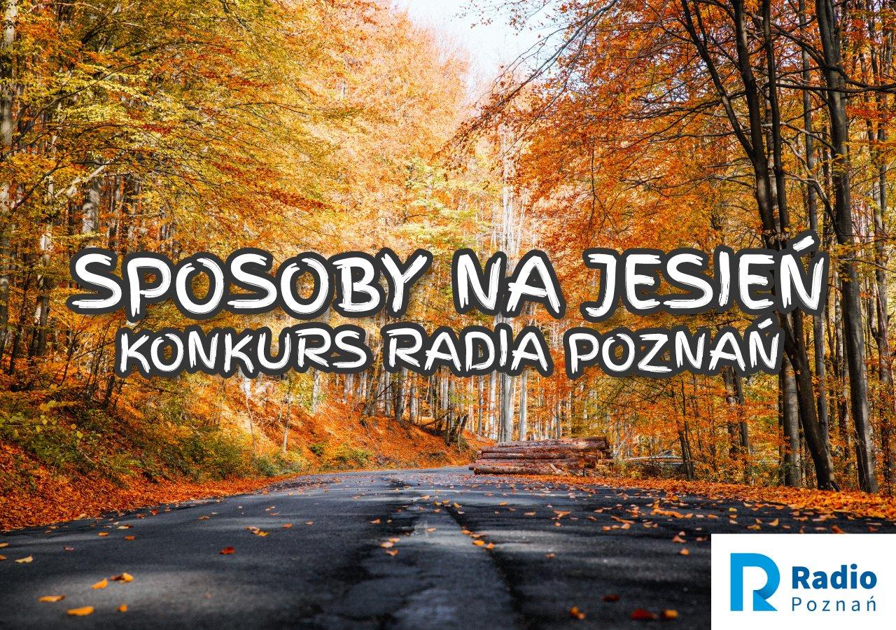 konkurs jesień - Radio Poznań